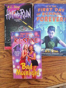 Kids Books for Sale in Glen Ellyn,  IL