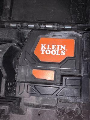 Klein laser for Sale in Chino Hills, CA