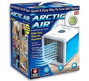 Arctic Air Cooler for Sale in Kingsburg, CA