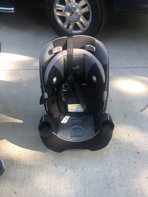 Car seat $25 new for Sale in Independence, MO