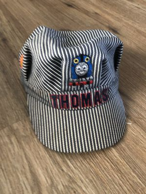 Thomas hat for Sale in Riverside, CA