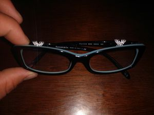 Tiffany & Co. Gorgeous Frames for Sale in West Valley City, UT