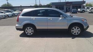 2008 Honda CRV***LOW Miles*** for Sale in Phoenix, AZ