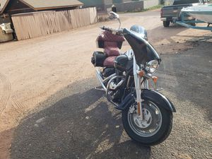 Suzuki C90 1500cc for Sale in Payson, AZ