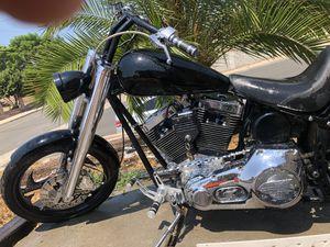 ***£ custom bike £*** for Sale in San Diego, CA
