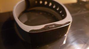 Fitbit 3 plus elite for men for Sale in Pompano Beach, FL