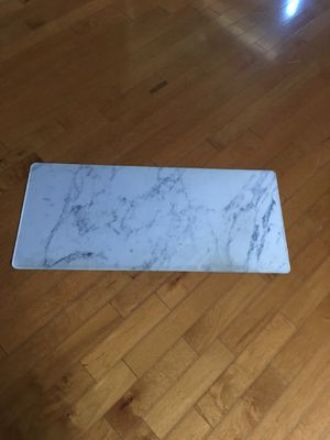 XXL GAMING MOUSE PAD for Sale in Easton, MD