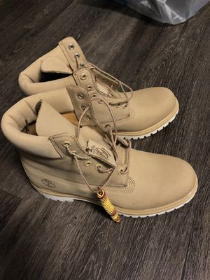 Timberlands for Sale in Fairfax, VA