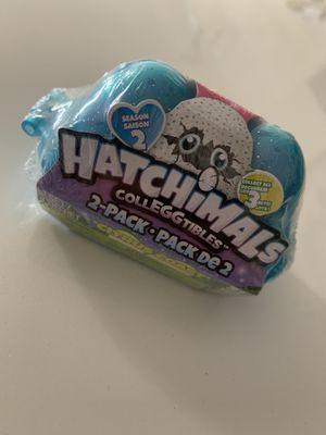 Hatchimals for Sale in Zephyrhills, FL