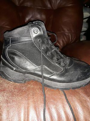 $10 Work Boots Waterproof for Sale in Las Vegas, NV