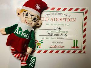 Christmas elfs for Sale in Phoenix, AZ