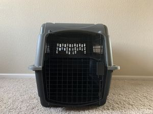 Brand new dog crate 24x 24x30 for Sale in Westminster, CO