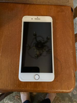 iPhone 8 Plus for Sale in Red Bank, NJ