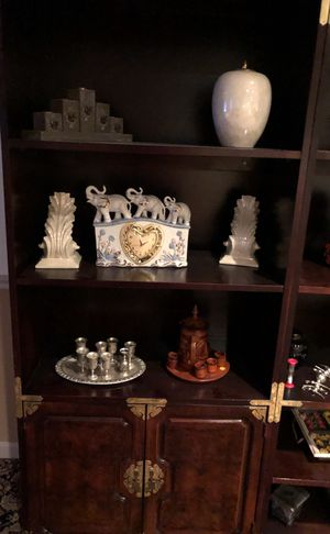 Decorative Accent Pieces for Sale in Gaithersburg, MD