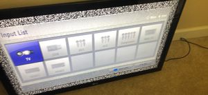 """LG 47LD450 47"""" Class Full HD 1080p LCD TV for Sale in Beaverton, OR"""