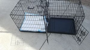 Crate Train Your Pet for Sale in San Fernando, CA
