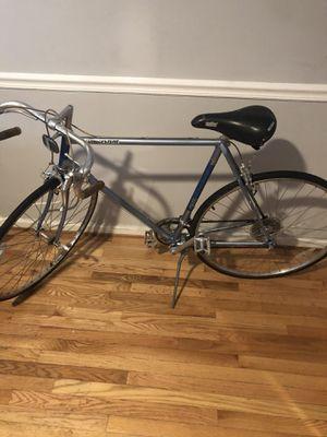 bridgestone race bike 400 for Sale in Silver Spring, MD