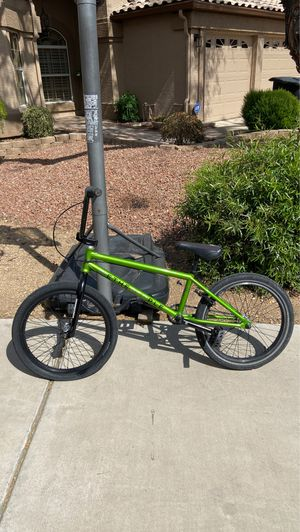 We The People box bike for Sale in undefined