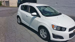 2012 CHEVY SONIC for Sale in Norcross, GA