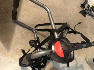 Hatchback bike rack for Sale in New Alexandria, PA