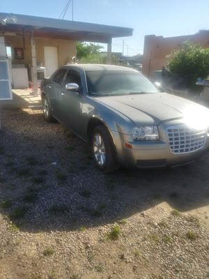 2007 Chrysler 300 for Sale in Phoenix, AZ