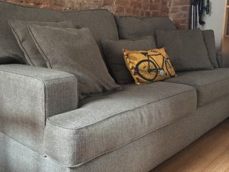 A Very Nice Couch for Sale in Brooklyn,  NY