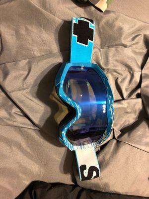 Spy goggles for Sale in Pembroke Pines, FL