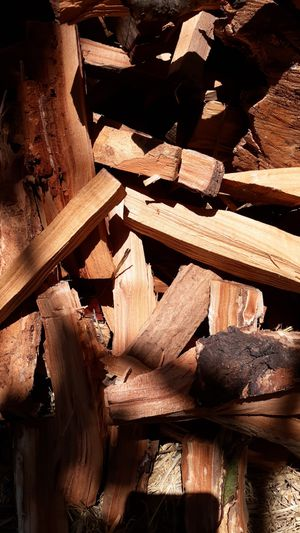GRILL MASTERS! Aged, seasoned black cherry wood for gourmet smokers, bbq's and cookouts for Sale in Blue Lake, CA