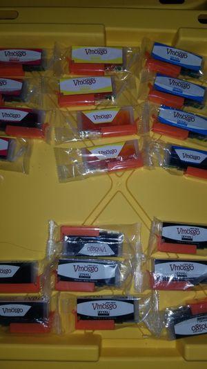Vmosgo ink cartridges for Sale in Bakersfield, CA
