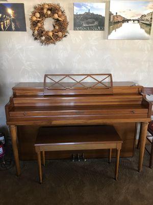 Gulbransen Upright Piano for Sale in Livermore, CA