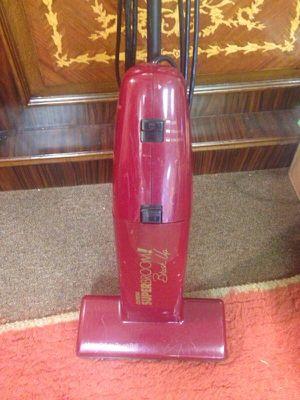 Eureka Vacuum for Sale in Orlando, FL