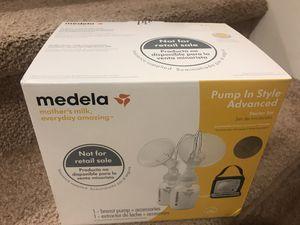 Breastfeeding pump for Sale in Rolla, MO