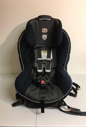 Britax Car Seat for Sale in Imperial, CA