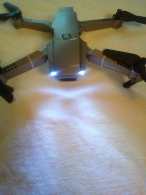 Mogofe drone 2 for Sale in Austell, GA
