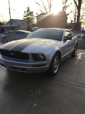 2008 Mustang for Sale in Fort Washington, MD