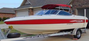 PRICE 2008 Stingray 195LX Low Price for Sale in Fort Wayne, IN