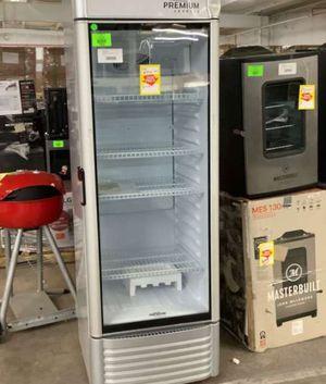Premium Levella Refrigerator ❄️🥶 Model PRF125DX 🤩‼️ Appliance Liquidations ✅🤩 7G for Sale in Houston, TX