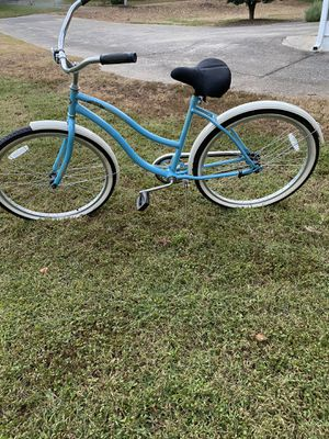 "26"" huffy Cranbrook women's bike cruiser for Sale in Roswell, GA"