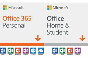 Microsoft Office suite 👉 best deal 🤝 😎work school business for Sale in Covina, CA