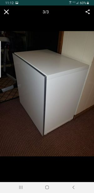 cabinet storage with shelves for Sale in North Haven, CT