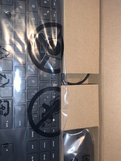 HP Mouse And Keyboard for Sale in Kennewick,  WA