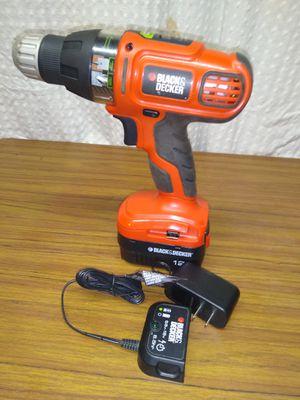 B& D drill for Sale in Niles, MI
