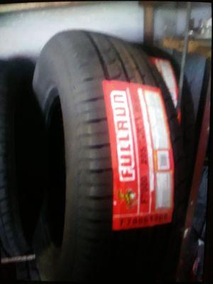 2057015 big sales 4 new tirez for Sale in Phoenix, AZ