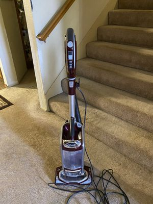 Shark Rotator True Pet Lift-Away Professional bagless Vacuum cleaner for Sale in Buena Park, CA