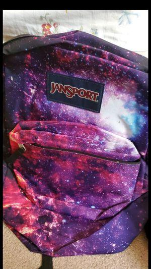 Jansport backpack for Sale in Garden Grove, CA
