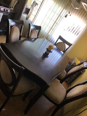 Kitchen Table for Sale in La Habra Heights, CA