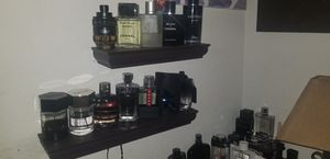 Mens Colognes for Sale in West Covina, CA