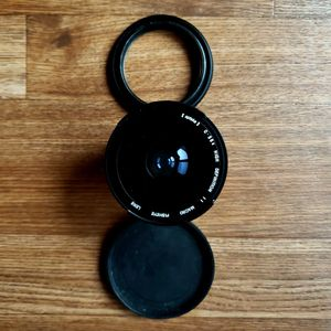 Opteka Wide Angle adapter for Sale for sale  Columbus, OH