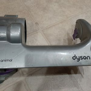 Dyson V6 PARTS for Sale in Harrisburg, PA