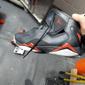 True Flight Jordan's Size 13 for Sale in Las Vegas, NV